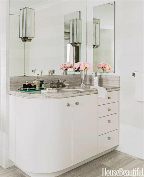 small bathroom ideas pictures 1001 ideas sobre ba 241 os peque 241 os dise 241 os y decoraci 243 n