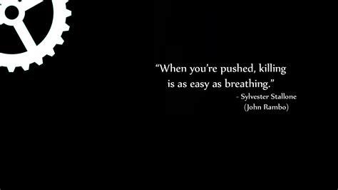black quotes about love famous black quotes about love quotesgram