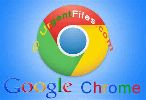 full version of google chrome free download google chrome free download offline latest free software