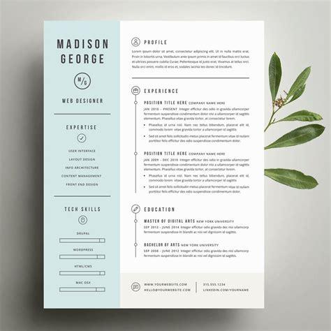 Resume Name Font by Fantastic Font For Resume Name Pattern Resume Ideas