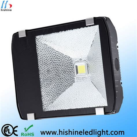 ground mounted outdoor flood lights ground mounted 100w outdoor led flood light from hishine