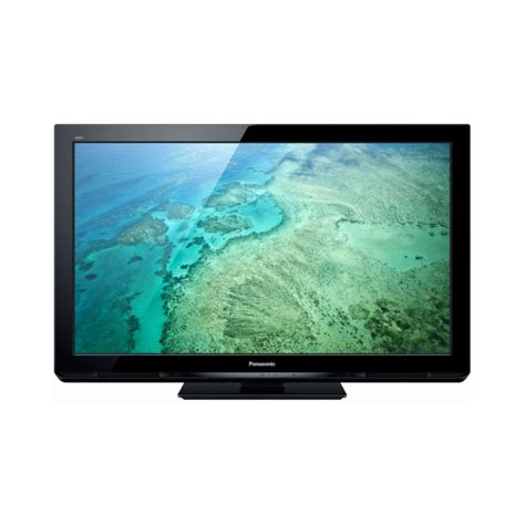 Tv Panasonic 42 Inch Plasma panasonic tx p42s30b txp42s30b 42 inch hd 600hz 1080p hd viera plasma tv freeview hd