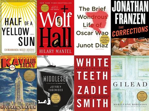 of in the 21st century books the best books of the 21st century so far minnesota