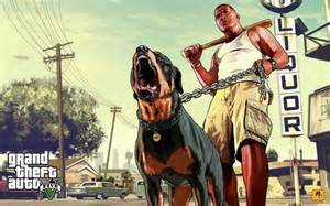 gta 5 best mods the best gta 5 mods and why you need them gamers decide