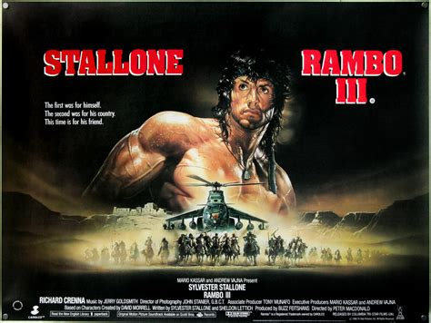 film gratuit rambo 3 rambo iii quad uk