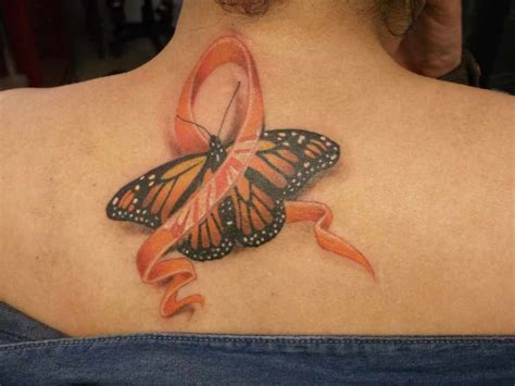 leukemia ribbon tattoo 1000 ideas about leukemia on breast