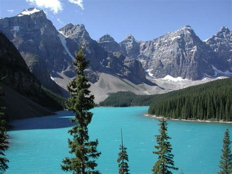 Jesper Togo jasper canada places to go beautiful the