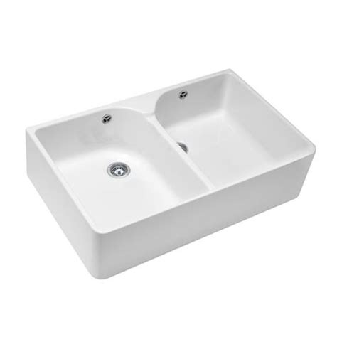 franke by villeroy boch sinks villeroy boch butler 90 bowl sink modules