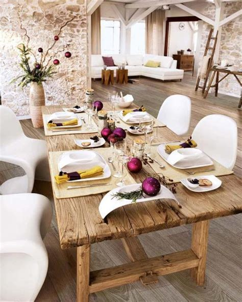 how to decorate a table how to decorate dining room tables interior design