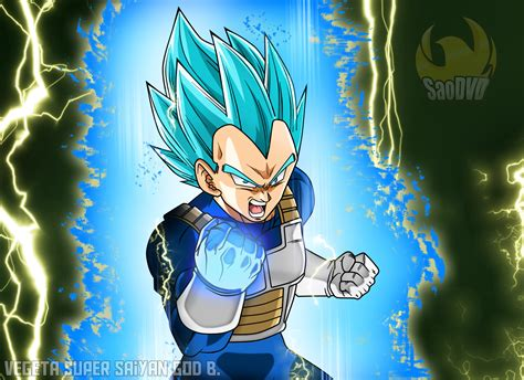 anime dragon ball super download dragon ball super full hd wallpaper and background image