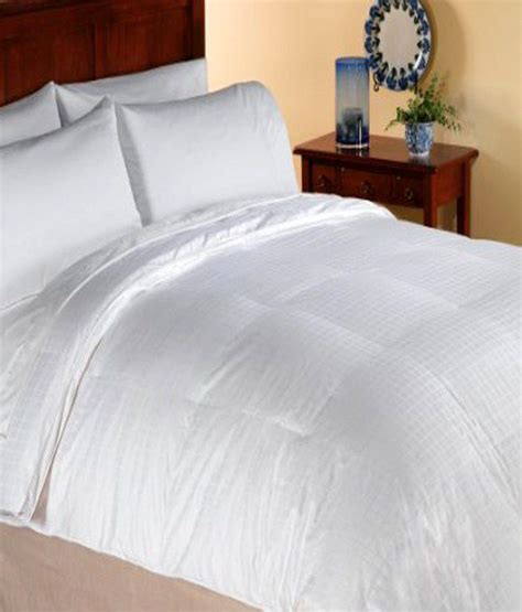heavy down comforter queen aeolus down heavy weight white down comforter king buy
