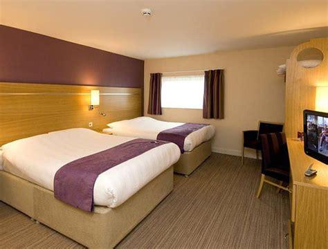 premier inn cheap room finder manchester premier inn popular with families