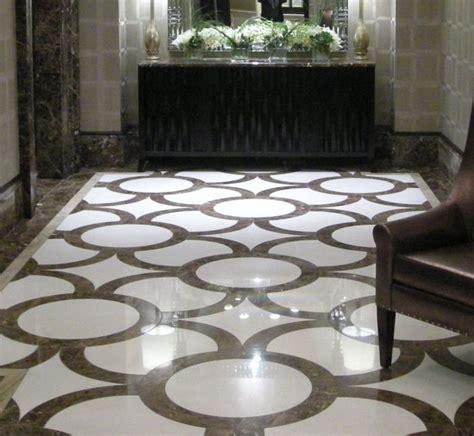 stone floor designs flooring tiles design marble floor 1000 images about interior floors on pinterest painted
