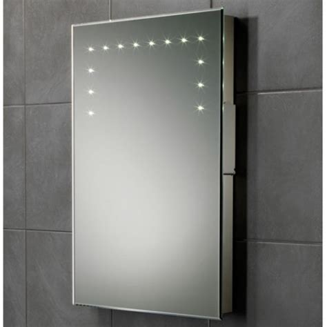 Battery Bathroom Mirror Battery Powered Led Bathroom Mirrors