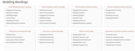 backyard wedding invitation wording sles facebook wedding event invitation wording wedding invitation ideas