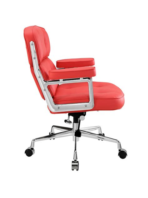 Instant Chair by Instant Collaborator Office Chair Brickell Collection