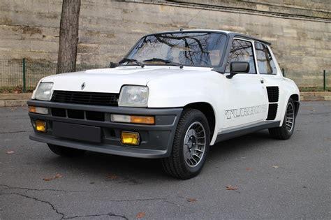 renault 5 maxi turbo 1984 renault 5 maxi turbo renault supercars