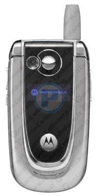 motorola v600 scheda tecnica caratteristiche e prezzo puntocellulare it