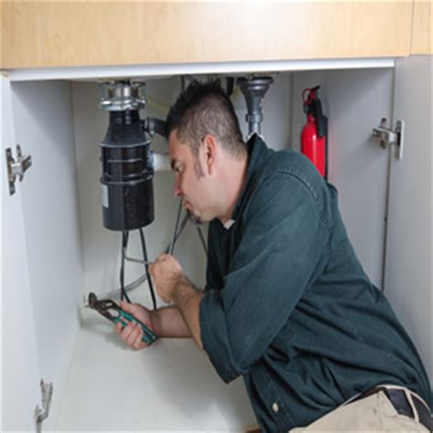 Does Home Warranty Cover Plumbing by Home Warranty Garbage Disposal Not Covered