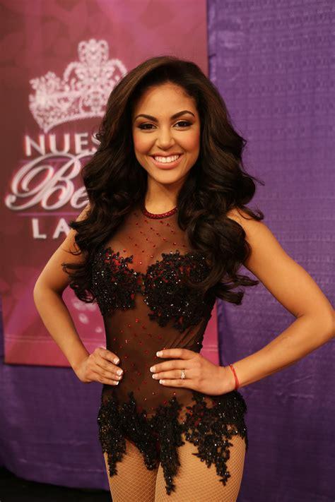 quien gano nuestra belleza latina 2015 quien ganara nuestra belleza latina 2015 quien ganara