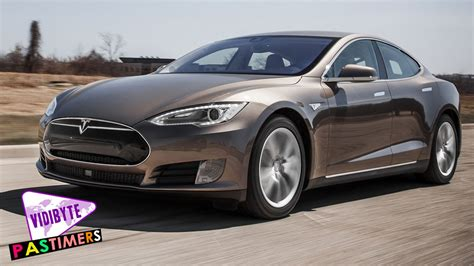 Which Vehicle Has The Best Gas Mileage by Top 10 Best Gas Mileage Luxury Cars Pastimers