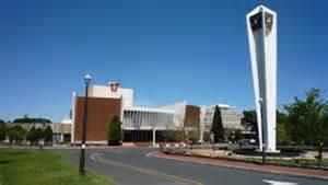 Home Design Firms civic centre amp municipal offices details
