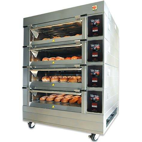 Oven Deck commercial deck ovens electric mono deck oven nj baking equipment erika record