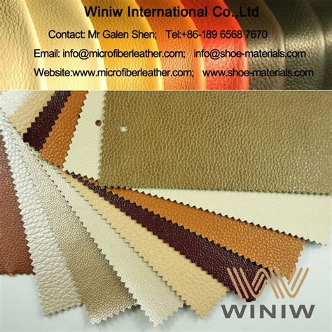 best quality sectional sofa manufacturers best quality sectional sofa microfiber leather
