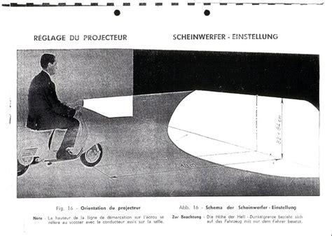 Motorrad Scheinwerfer Einstellen H He by Scheinwerfer Einstellen Scheinwerfer Test Erfahrungen