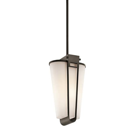 Kichler Landscape Lighting Catalog Kichler Lighting Catalog Kichler 42579oz Olde Bronze Cobson Mini Pendant Ceiling Light Wall