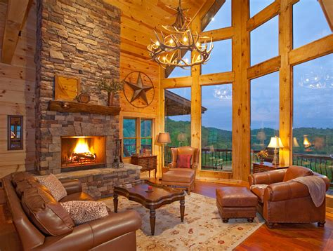 Blue Ridge Ga Luxury Cabin Rentals by Outlaw Ridge A Cabin Rentals Of Blue Ridge Cabin
