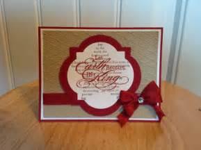 handmade cards let s celebrate