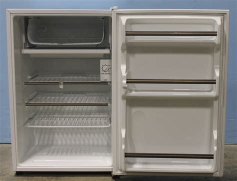Freezer No refurbished fisher scientific undercounter refrigerator
