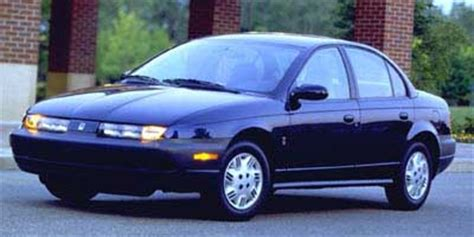 download car manuals 1996 saturn s series transmission control 1999 saturn sl2 strut replacement online autotech
