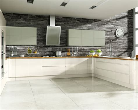 www kitchen high gloss kitchens widnes kitchens