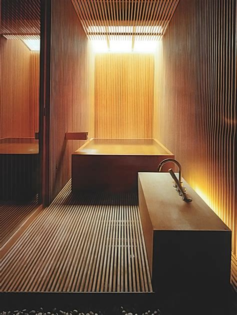 wooden bathrooms 45 stylish and cozy wooden bathroom designs digsdigs