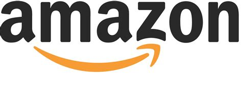Amazon Logo Vector | amazon vector logo logospike com famous and free vector