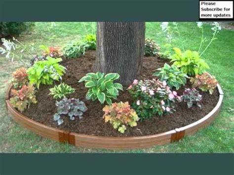 Best Landscape Edging To Use Pics Of Best Garden Bed Edge Landscape Edging Borders
