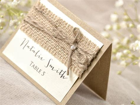 free rustic wedding place card template rustic place cards 20 lace place cards grey wedding