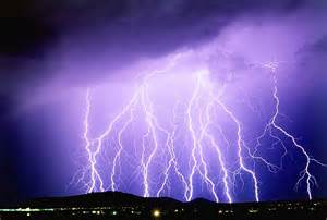 Weather Lightning Must See Photos Weather Skylark