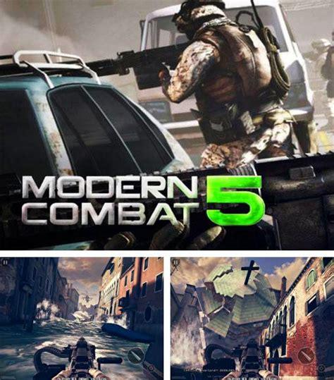modern combat 2 free apk modern combat 4 zero hour v1 2 2e android apk modern combat 4 zero hour v1 2 2e free