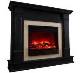 218 best images about electric fireplaces on