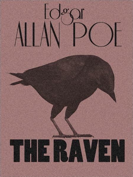 biography edgar allan poe book the raven edgar allan poe the complete works series