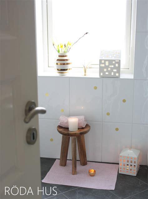 diy hauptdekor ideen badezimmer diy ideen f 252 r das badezimmer r 246 da hus