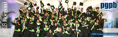 Sda Bocconi Mba Placements by Misb Bocconi Top International Business Schools In Mumbai