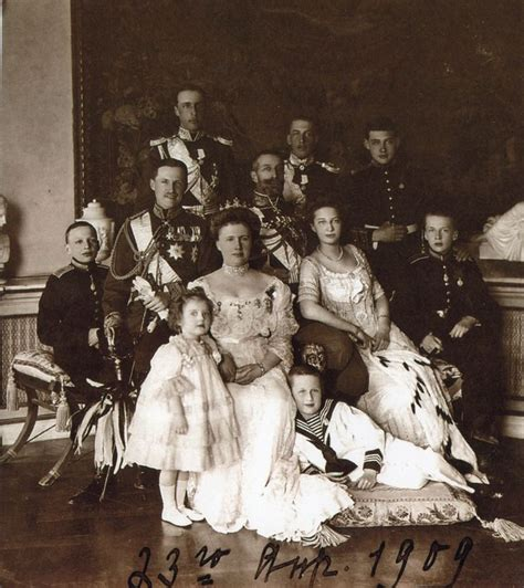 is elizabeth keen a russian princess 1000 images about europe royalty russia on pinterest