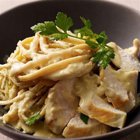 alfredo recipe heavy whipping chicken alfredo with heavy whipping recipes yummly
