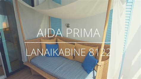 aidaprima junior suite aidaprima junior suite mit lounge 8122 lanaikabine