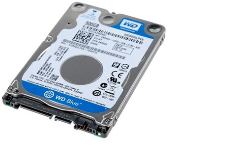 3 tips to upgrade or replace your laptop drive