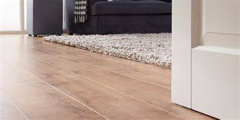 laminaat vloeren laminaat vloeren jsvloeren ijsselstein